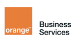 Orange Business Services(OBS)